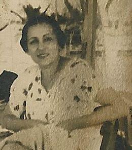 Eleni Paschalidou-Zongolopoulou