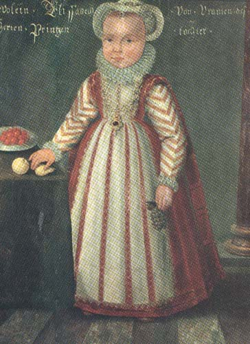 Elisabethnassau