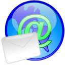 File:Email icon crystal.png