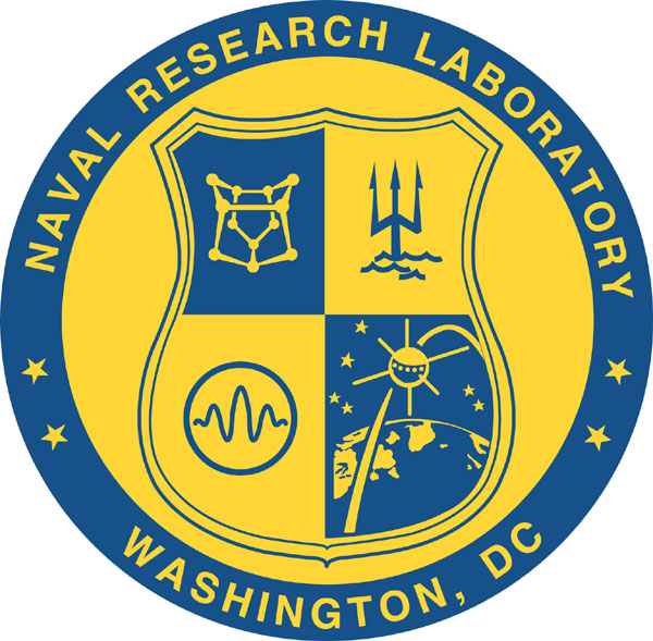 office of naval research and navsea relationship