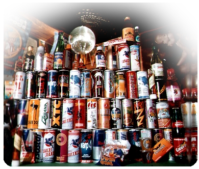 Energy-Drink – Wiktionary