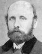 Enok Daniel Bærentsen.png