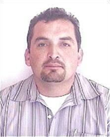 Enrique Plancarte Solís