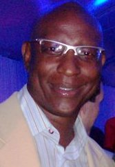 Description de l'image  Eric Dickerson-August 2010.jpg.
