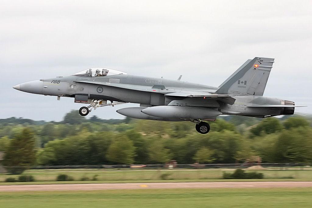 F18 - RIAT 2008 (2684897047).jpg