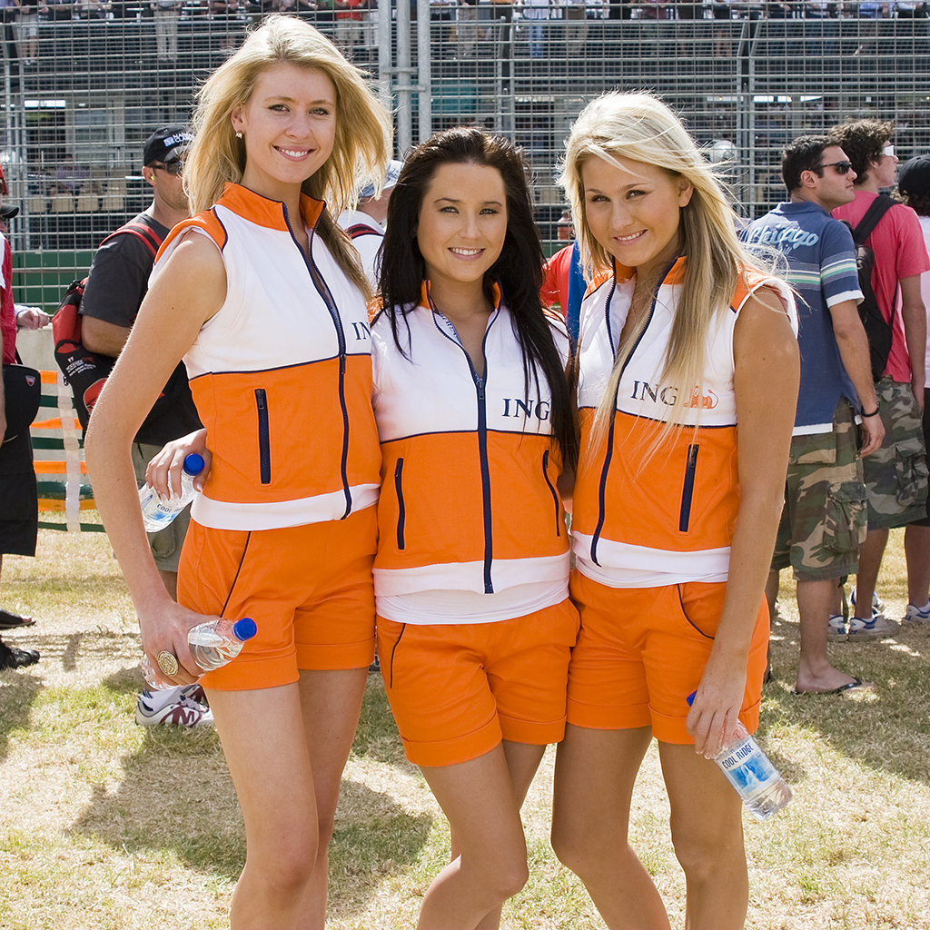 cars on pinterest grid girls grand prix and costumes