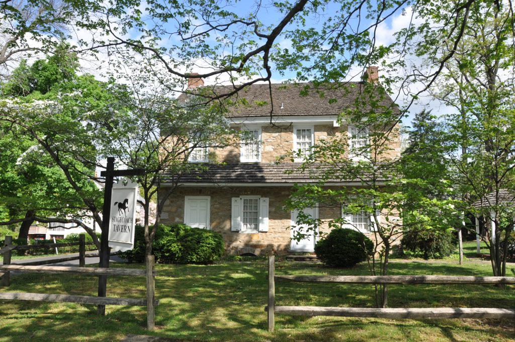 Stone Elevation Zip : Fallsington pennsylvania wikipedia