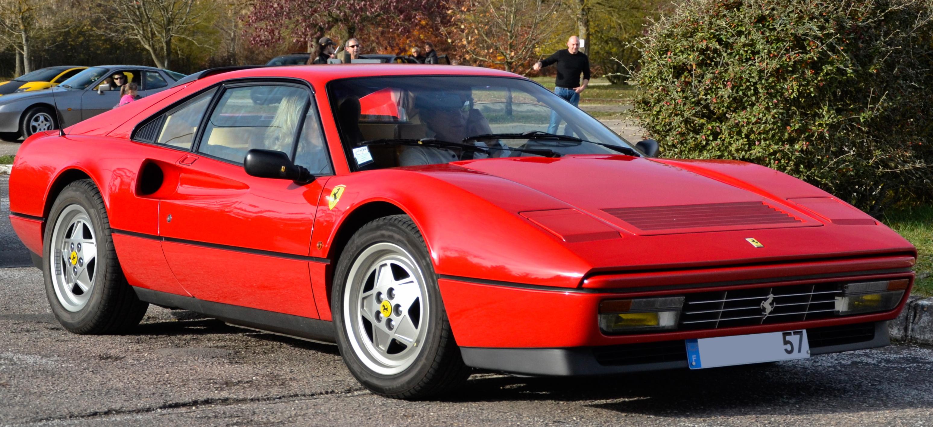 Ferrari_328_GTS_-_Flickr_-_Alexandre_Pr%C3%A9vot_%284%29_%28cropped%29 Remarkable Ferrari Mondial Rear Window Motor Cars Trend