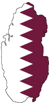 FileFlagmap of Qatarpng  Wikimedia Commons