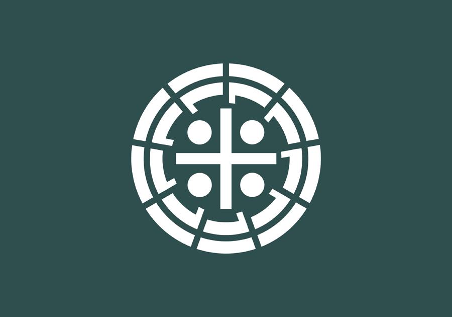 Depiction of Kurume