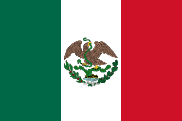 Flag of Mexico (1823-1864, 1867-1968).png