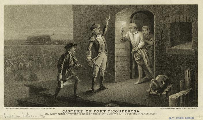 File:Fort Ticonderoga 1775.jpg