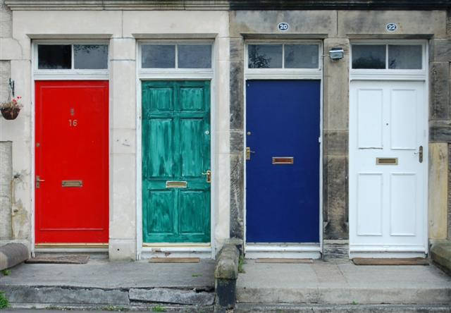 FileFront doors - geograph.org.uk - 561574.jpg & File:Front doors - geograph.org.uk - 561574.jpg - Wikimedia Commons pezcame.com