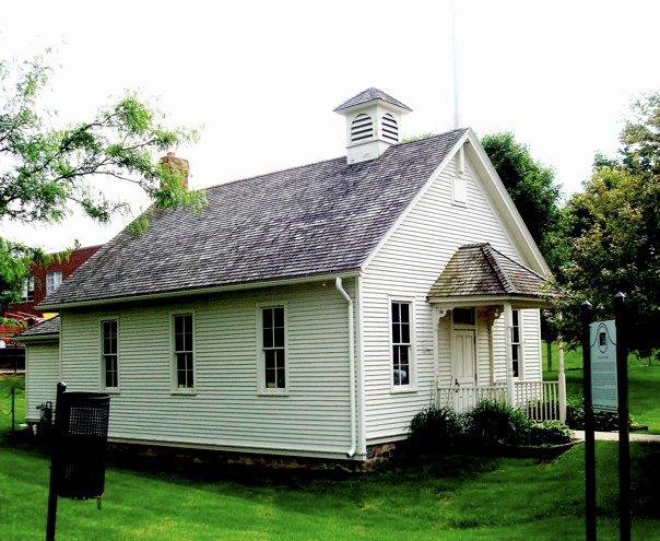 File:Geddes Town Hall School House.jpg - Wikimedia Commonsgeddes town