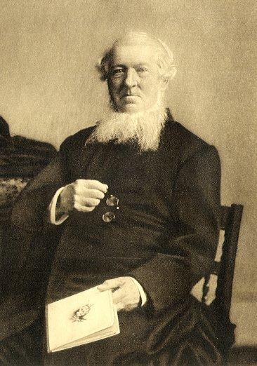 Rawlinson {{circa}} 1899