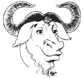 http://upload.wikimedia.org/wikipedia/commons/7/74/Gnu-head.png