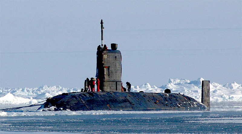 Plik:HMS Tireless S-88.jpg
