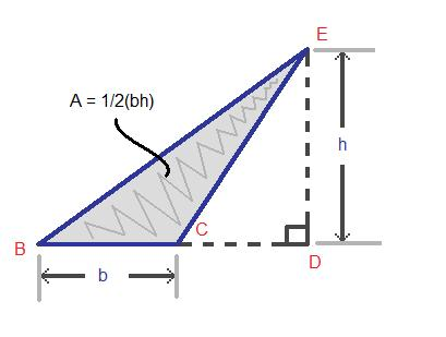 HW3 triangle area.jpg