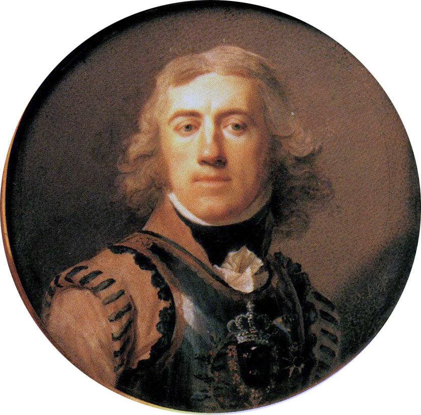 Hampus Mörner 1796.jpg