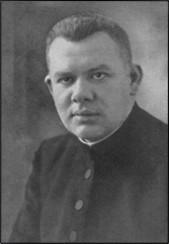 Heinrich Koenig.jpg