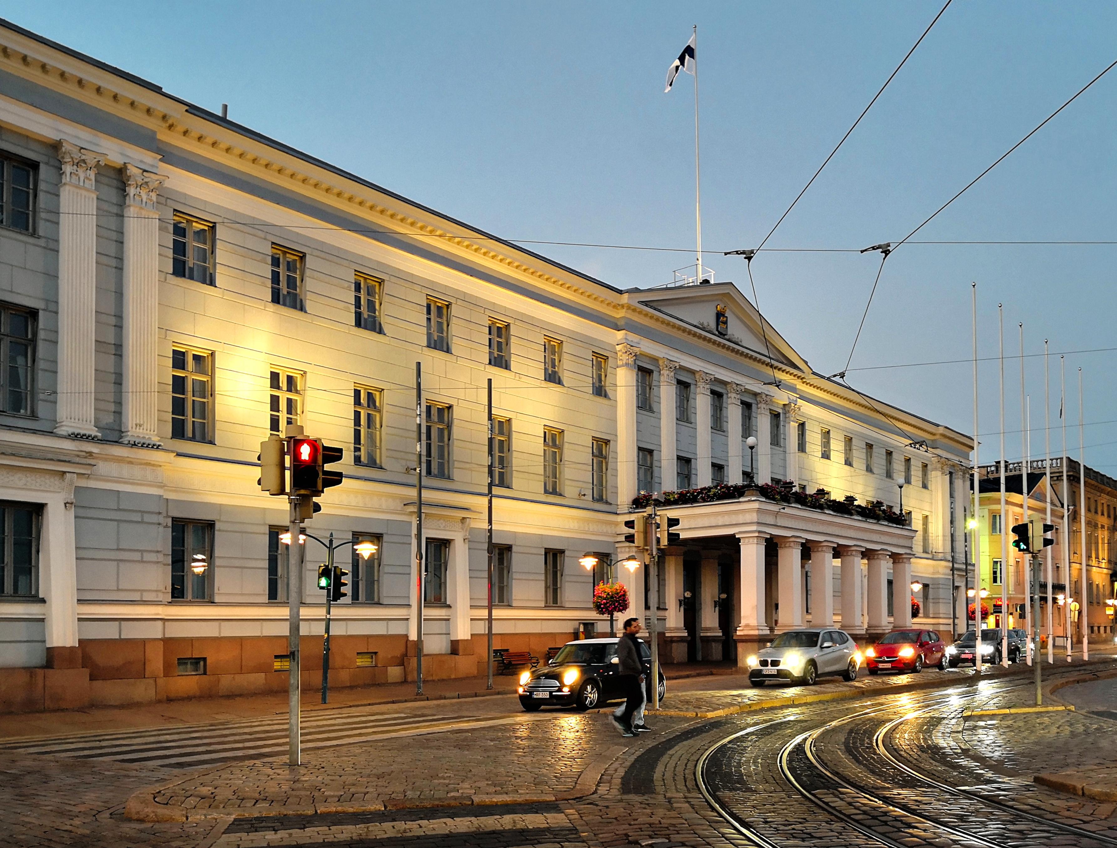 Helsinki City Hall - Marit Henriksson.jpg