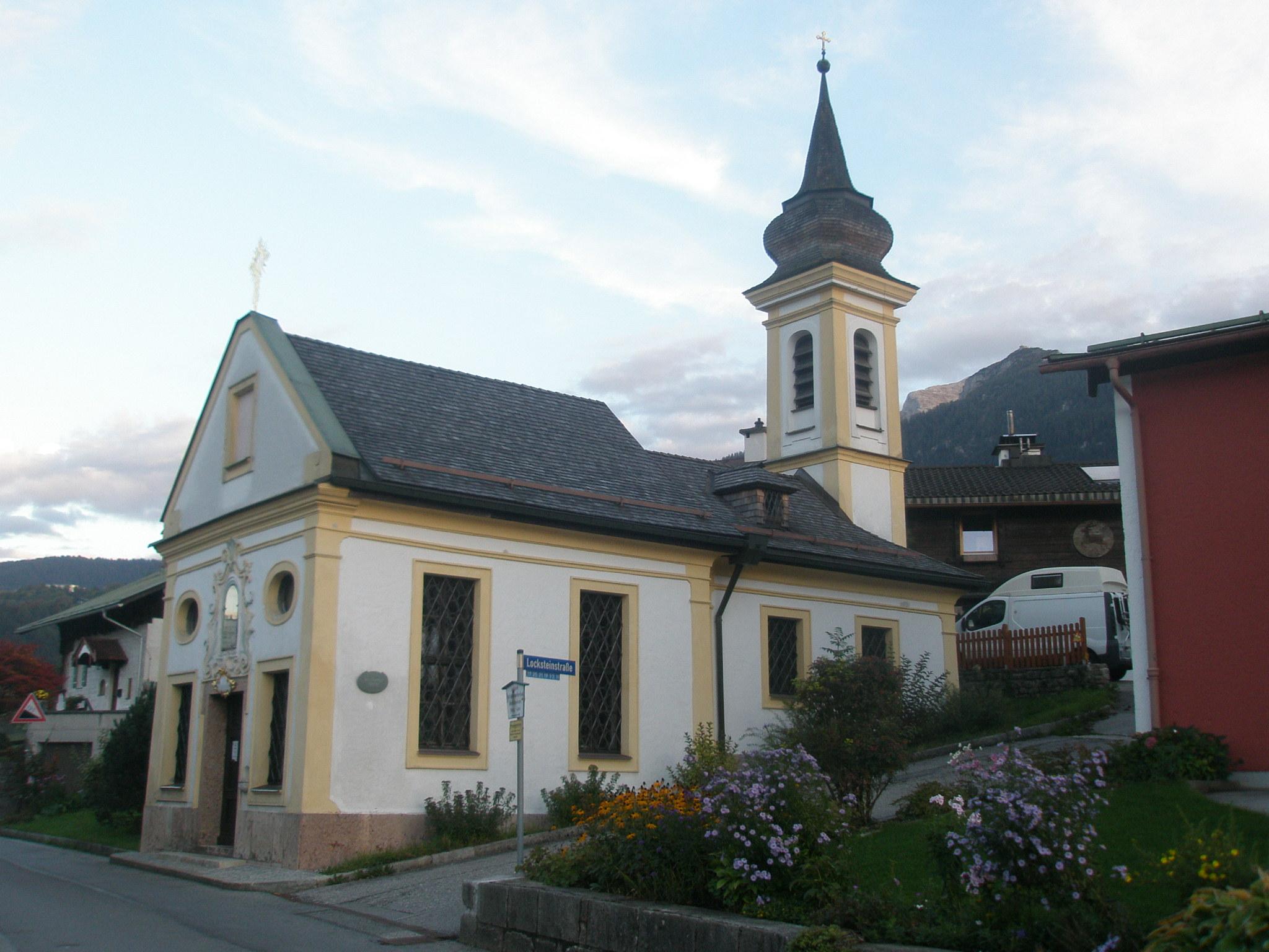 Hilgerkapelle.JPG