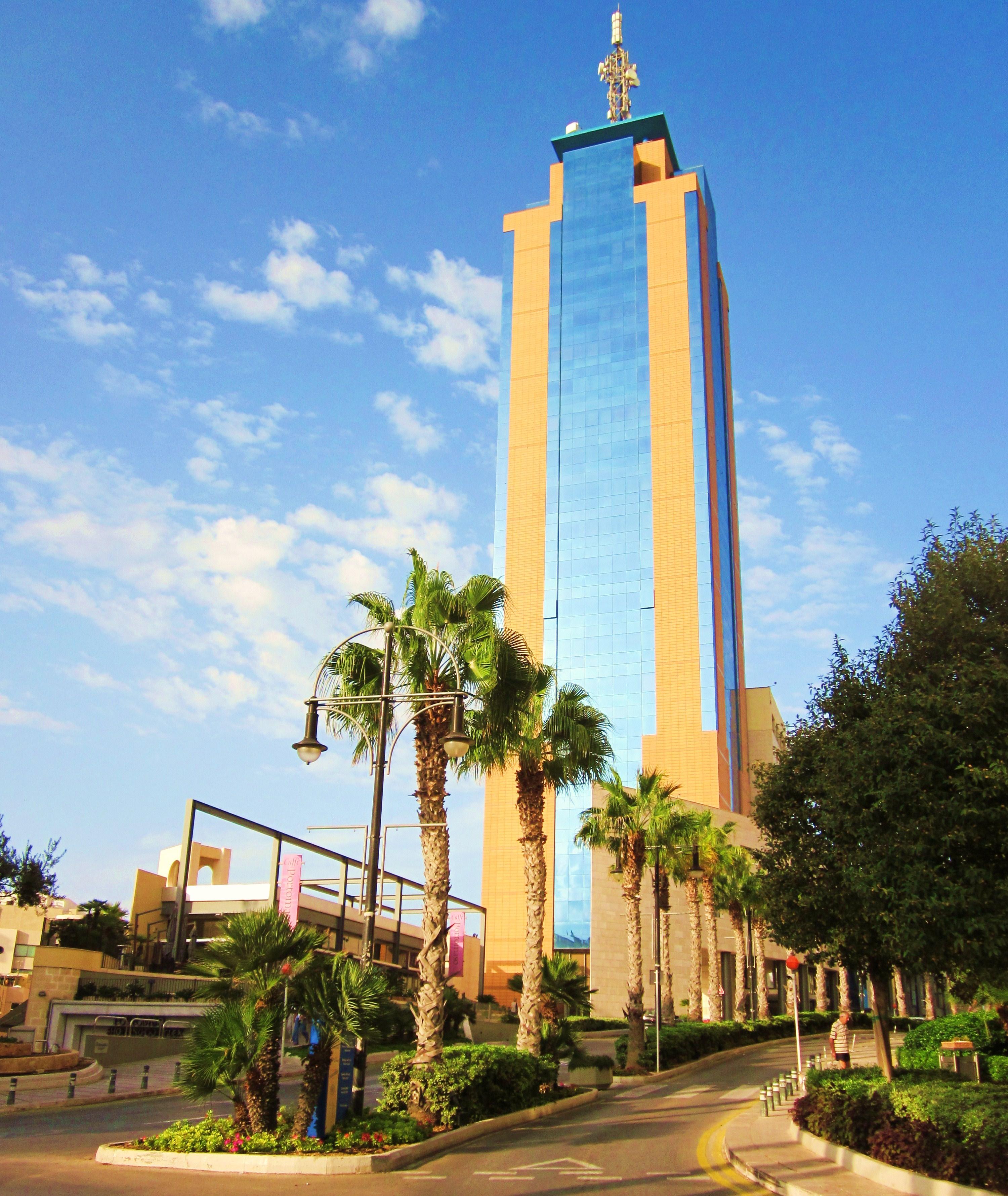 portomaso casino battle of malta
