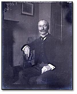 File:Horatio Walker 1909.jpg