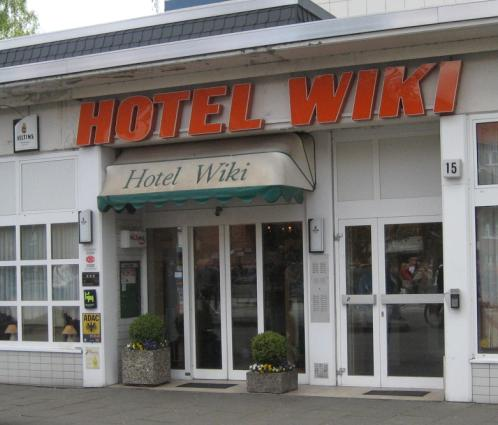 File:HotelWiki1.JPG