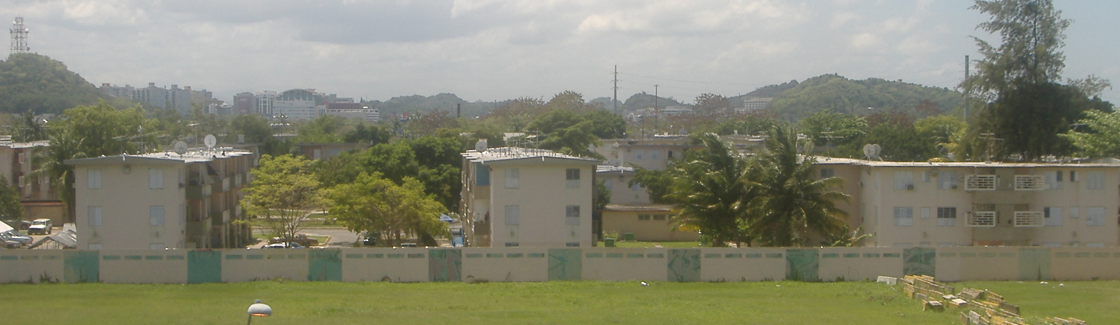adjuntas county List of counties and cities in puerto rico by population and name , list of counties and cities in puerto rico by population and name in 2017 , list of counties and .