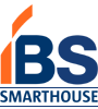 IBS SmartHouse Logo.png