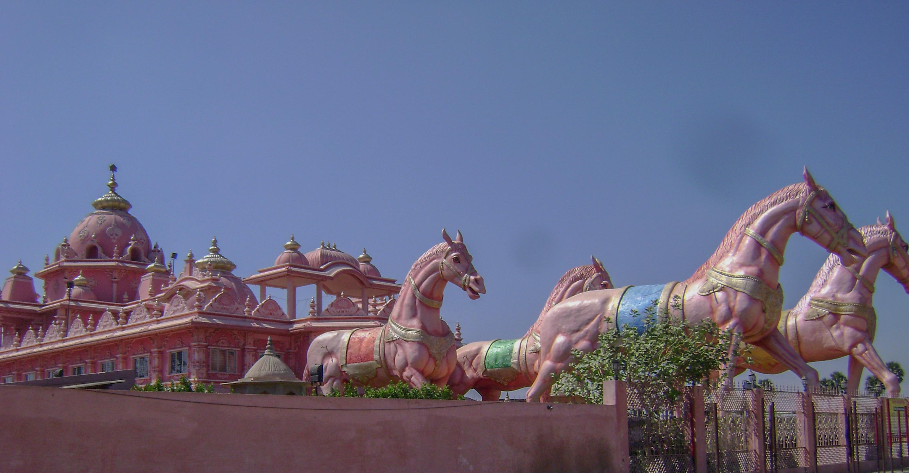 File iskcon temple anantapur dr murali mohan gurram 18 for K murali mohan rao wiki