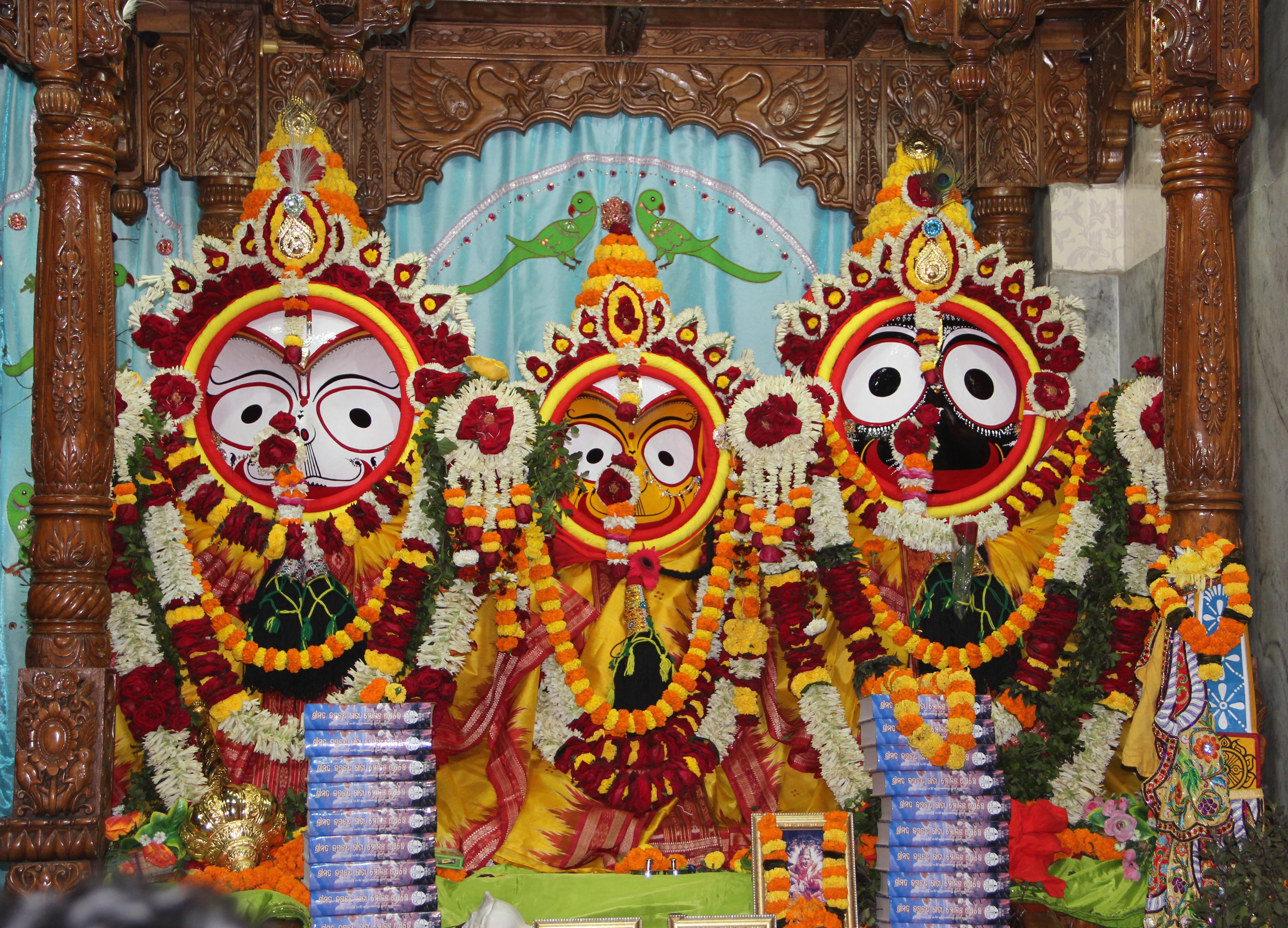 fileiskcon temple bhubaneswar lord jagannath balabhadra