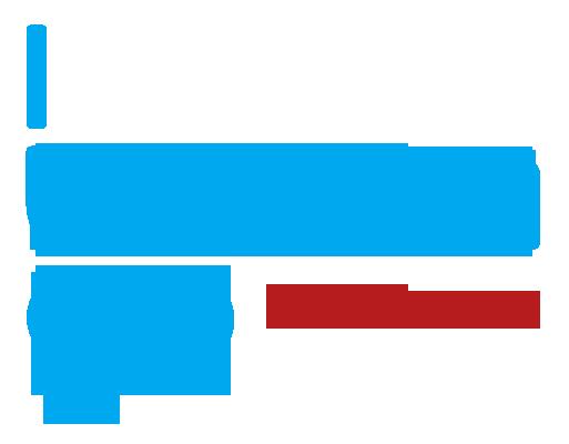 I_Wanna_Go_Logo.png