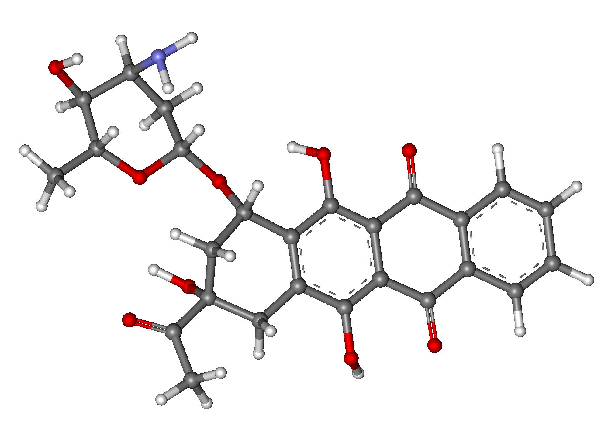 Forum on this topic: Idarubicin, idarubicin/