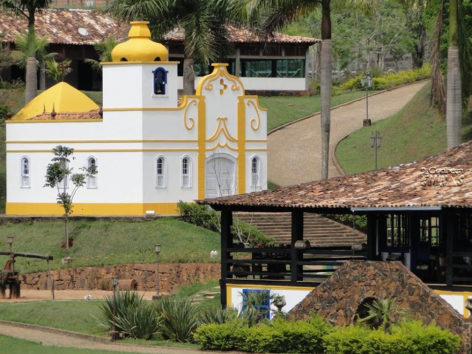 Lamim Minas Gerais fonte: upload.wikimedia.org