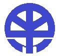 Inachiku Fukuoka chapter.JPG