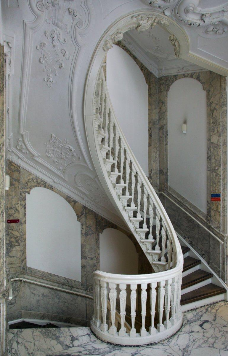 File interieur trappenhuis amsterdam 20352037 rce for Interieur amsterdam