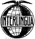 Latino sine flexione Latin-based international auxiliary language