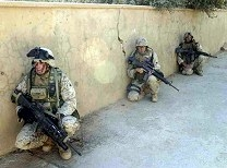 Iraq operation 3 soldiers.jpg