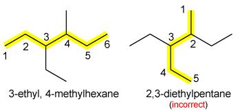 Iupac-alkane-4.png