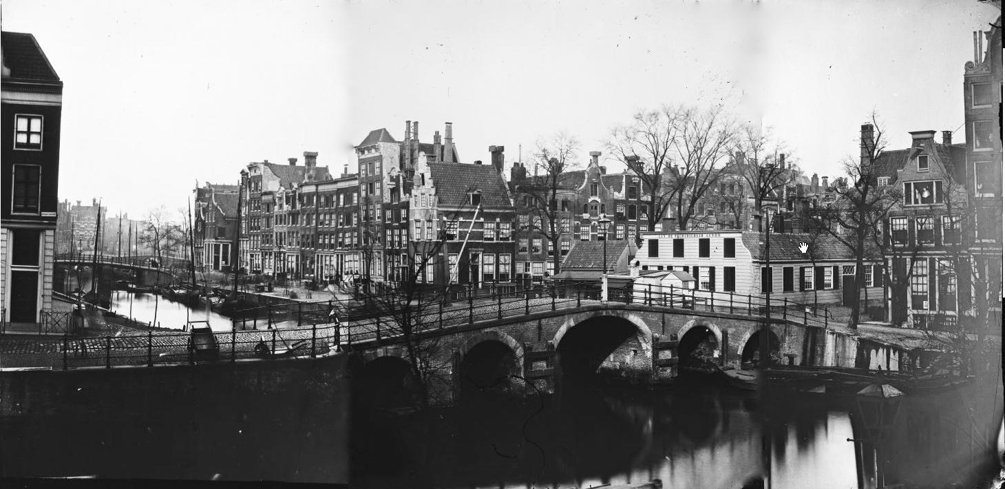 File jacob olie kruising herengracht for Herengracht amsterdam