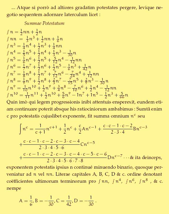 https://upload.wikimedia.org/wikipedia/commons/7/74/JakobBernoulliSummaePotestatum.png