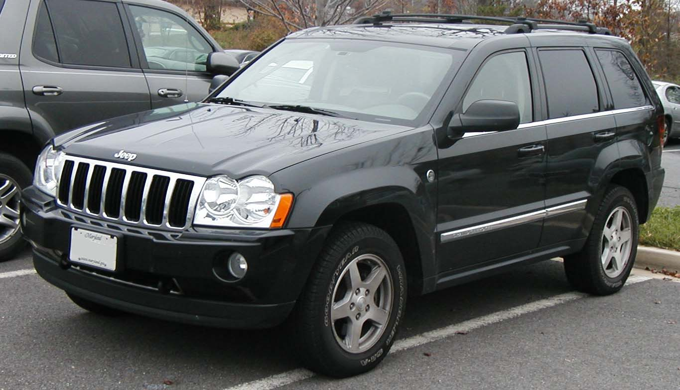 Description Jeep-Grand-Cherokee-WK.jpg