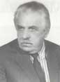 Jerzy Kaminski-senat.jpg