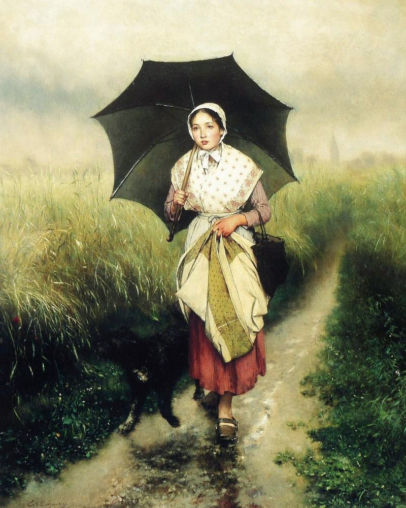 Jeune fille sous la pluie.jpg