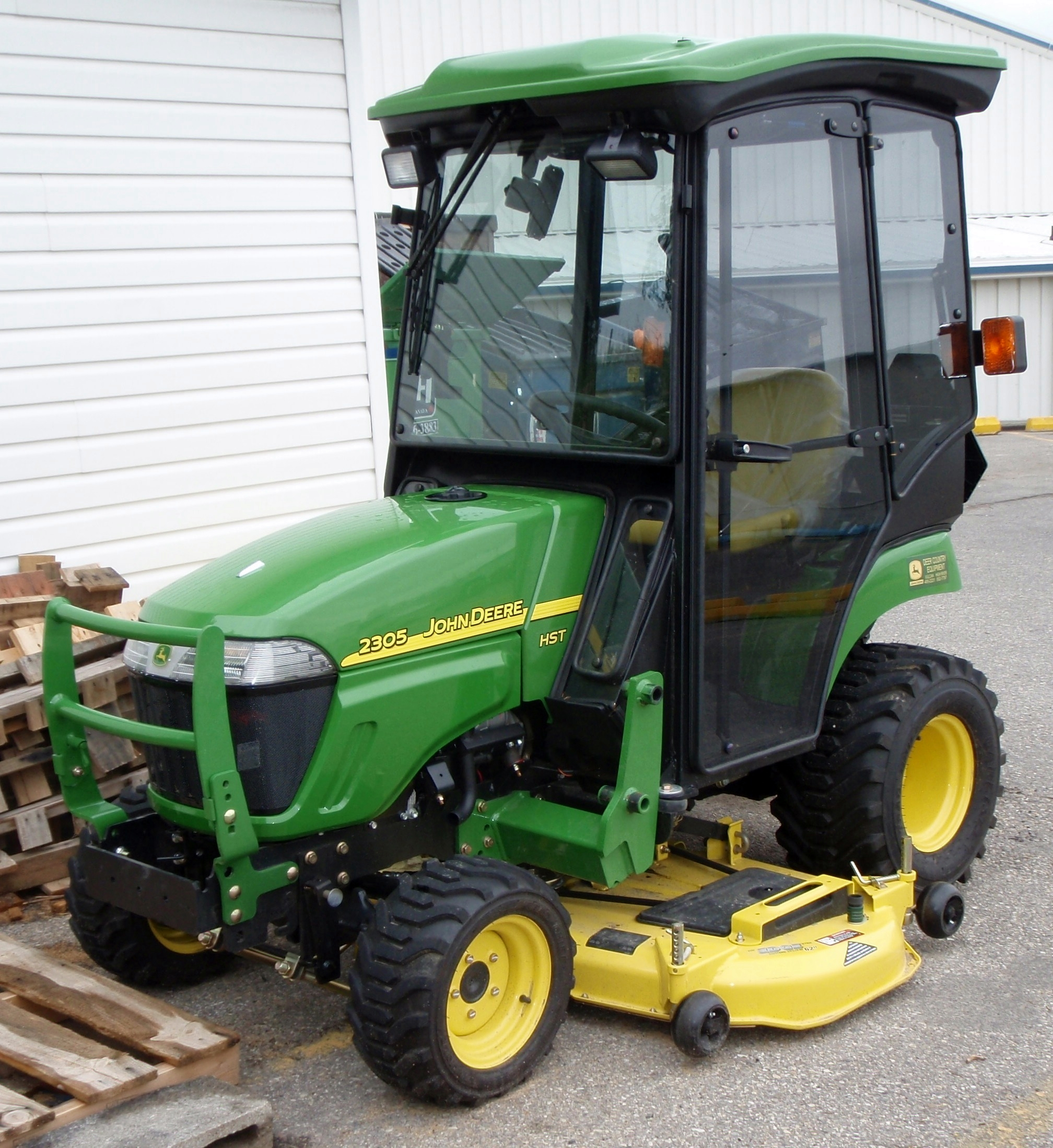 Wiring Diagram For John Deere 650 Tractor : Wiring diagram for john deere tractor diagrams