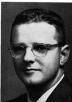 John M . Peters