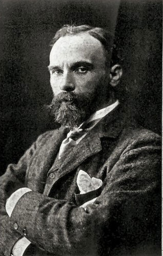File:John William Waterhouse 01.jpg