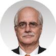 Jorge Enrique Taiana.png